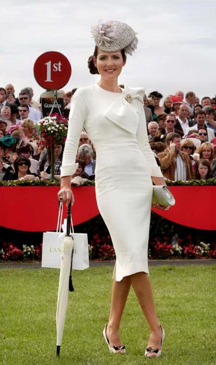 So Zo Wedding Dress Inspiration Collation