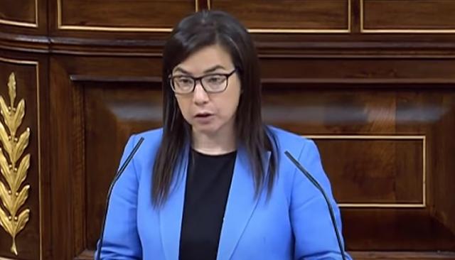 Ana Vázquez
