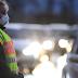 Sanidad confirma 2.182 fallecidos y 33.089 contagiados de coronavirus
