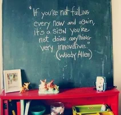 Failure Quotes (Moving On Quotes) 0231 1