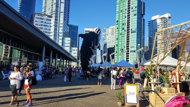 seawheeze-vancouver-lululemon-expo-race