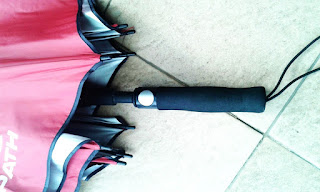 pusat payung terlengkap menyediakan dan produksi Payung Golf Rangka Fiber Harga Murah, PAYUNG KERANGKA FIBER, Payung Golf Full Fiber Otomatis, PAYUNG PROMOSI GAGANG FIBER TOMBOL BUKA OTOMATIS, Payung Premium Esklusif dengan Kualitas baik dan awet dijamin