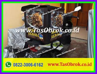 grosir Agen Box Delivery Fiberglass Sampit, Agen Box Fiber Motor Sampit, Agen Box Motor Fiber Sampit - 0822-3006-6162