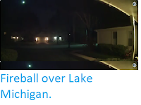 https://sciencythoughts.blogspot.com/2019/05/fireball-over-lake-michigan.html