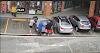 OIJ requiere localizar e identificar sospechosos de robo de vehículo en el Carmen de Goicoechea