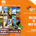 Bali and Beyond Travel Fair returns for sixth edition