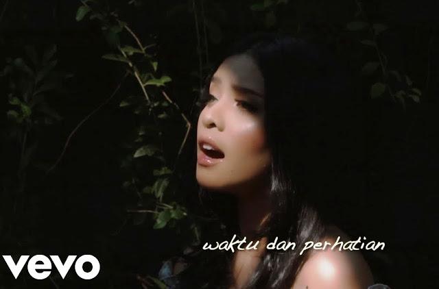 Download Lagu Rimar Waktu Dan Perhatian Mp3