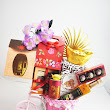 BLOSSOM HAPPINESS_RM168_CHINESE NEW YEAR HAMPER