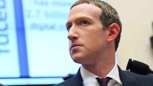 قد يواجه Facebook دعوى قضائية ضد الاحتكار من 20 دولة على الأقل في وقت قريب في الأسبوع المقبل