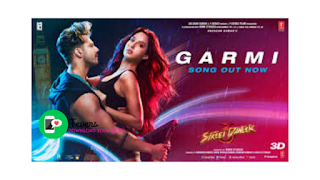 Garmi Song Whatsapp Status|| Badshah|| Neha Kakkar|| Varun Dhawan|| Garmi Status Video|| Street Dancer 3D status video