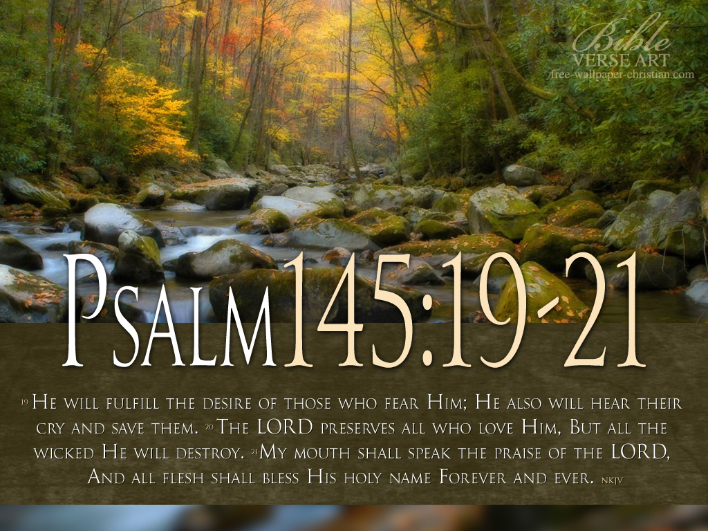 Download HD Christmas & New Year 2018 Bible Verse Greetings Card & Wallpapers Free: July 2013