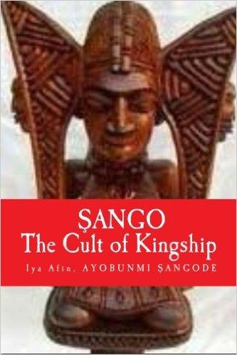 http://www.amazon.com/Sango-Iya-Afin-Ayobunmi-Sangode/dp/1502719827