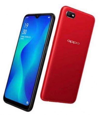 Oppo A1k Price in Bangladesh | Mobile Market Price