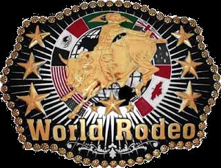 fivela-campeao-mundial-rodeio