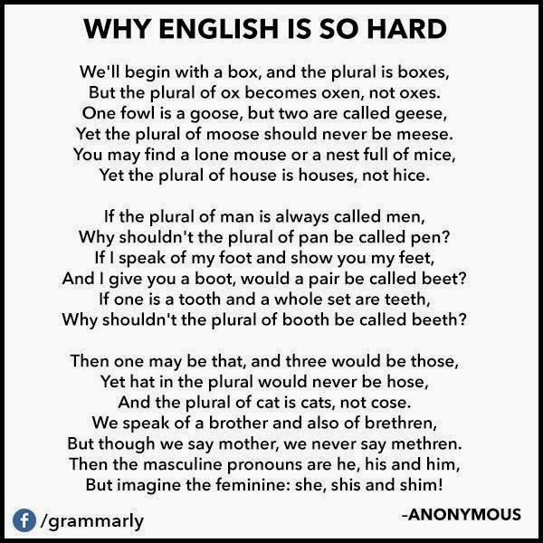 Indian English
