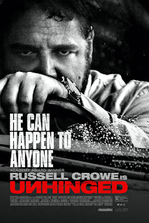 unhinged, unhinged movie, unhinged the movie, unhinged trailer, unhinged film, unhinged 2020, unhinged russell crowe, unhinged full movie, filmy2day