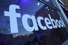 الفيسبوك يضع قواعد جديدة للإعلان السياسي في جميع أنحاء العالم
