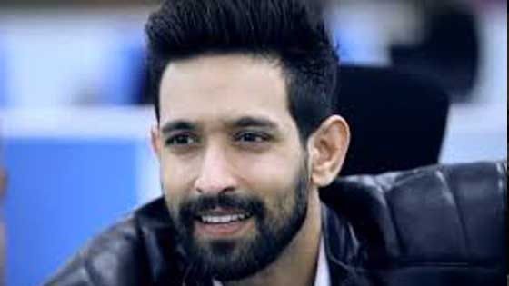 Vikrant Massey Ups His Fees By 40% Post 'Criminal Justice' Success.