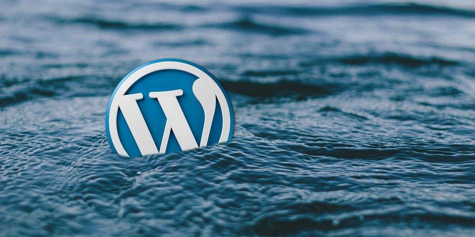 協助自架站、WordPress 搬家到 Blogger 流程紀錄