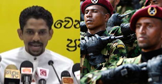 Gossip-Lanka-Sinhala-News-Drains-can-be-cleaned-by-using-the-Army-Chathura-www.gossipsinhalanews.com