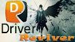 Driver Reviver 5.31.0.14 Final terbaru