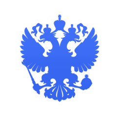 PES 2017 Russian Super Patch
