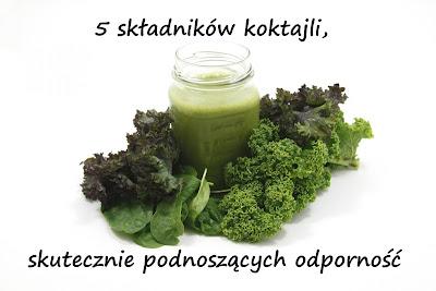 http://zielonekoktajle.blogspot.com/2016/10/5-produktow-skadnikow-koktajli.html