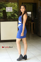Cute Telugu Actress Shipra Gaur High Definition Po Gallery in Short Dress  0143.JPG