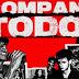 """Rompan Todo: La serie que quiere glorificar ese """"sancocho"""" latinoamericano postizo que han querido vender siempre como Rock."""