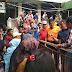 Setelah Dilepas TdS 2017, Gubernur Sumbar Kunjungi Pasa Aua Kuniang Bukittinggi