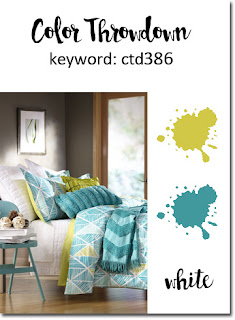 http://colorthrowdown.blogspot.co.uk/2016/04/throwdown-countdown-386.html