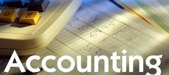 Definisi/ Pengertian Akuntansi Keuangan