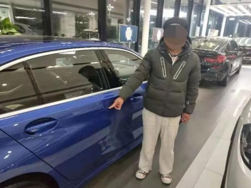 car, bmw,