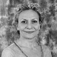 Ornella Nalon - Gli scrittori della porta accanto