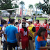 Pelatih Dengan Wasit Hampir Berantam Pada Turnamen Bola Voli Bara JP