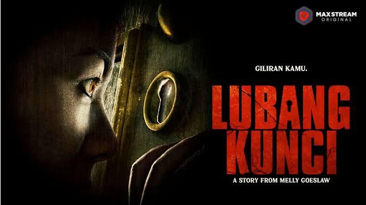 Lubang Kunci: The Series (2020) WEBDL