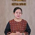 Puan Maharani: Pertanian Jadi Ujung Tombak Bangsa