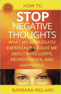 Dealing with negative peoples