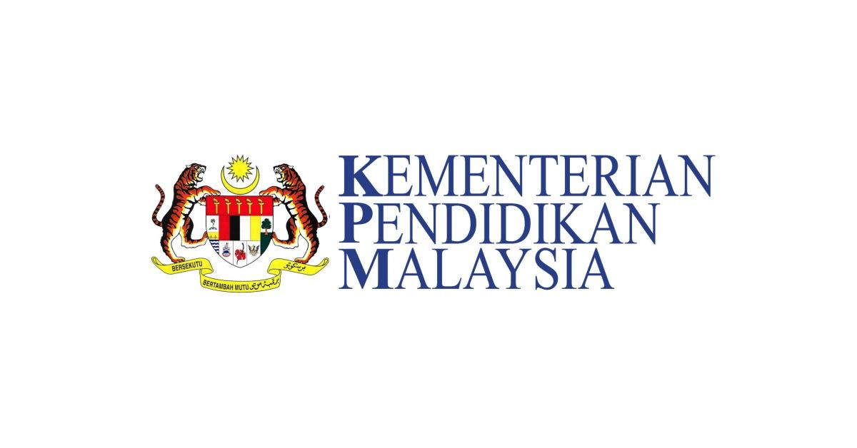 Jawatan Kosong Kementerian Pendidikan Malaysia Moe Tarikh Tutup 3 Januari 2020