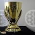 Série A3 do Paulistão terá transmissão de todos os jogos