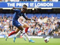 Chelsea vs Sheffield United: Suicide Zouma Makes Stamford Bridge Injured