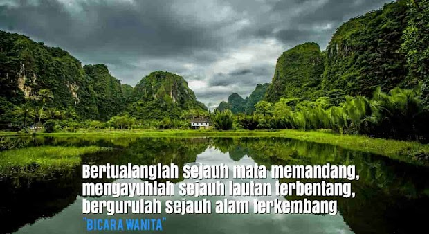 Download 9400 Koleksi Background Keren Buat Quotes HD Terbaik