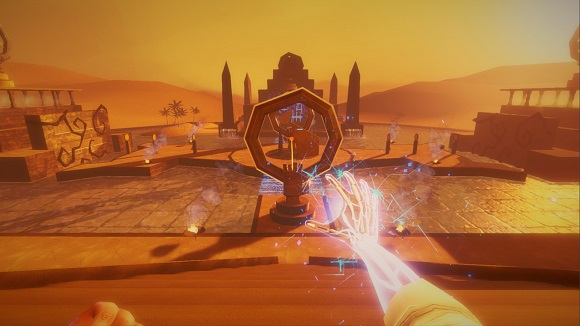soul-axiom-rebooted-pc-screenshot-2