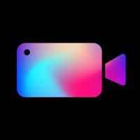 Video Editor, Crop Video, Edit Video, Magic Effect Apk Download