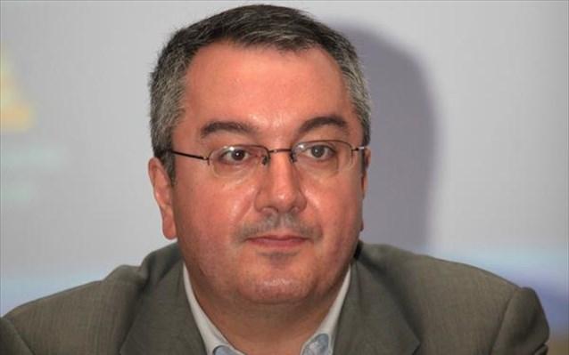 Ηλ. Μόσιαλος: Εξαιρετικά νέα από τους μαζικούς εμβολιασμούς στο Ισραήλ
