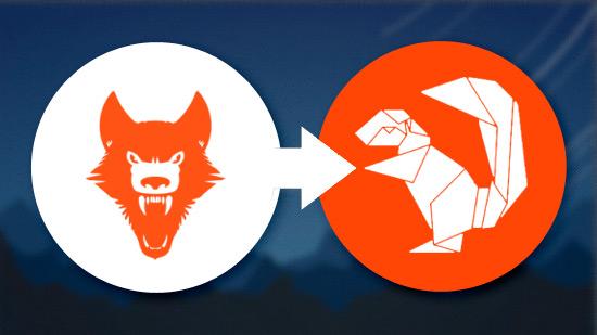 Como atualizar do Ubuntu 16.04 LTS para o Ubuntu 16.10!