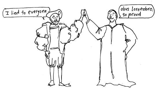 Episode 14: Machiavelli on Politics