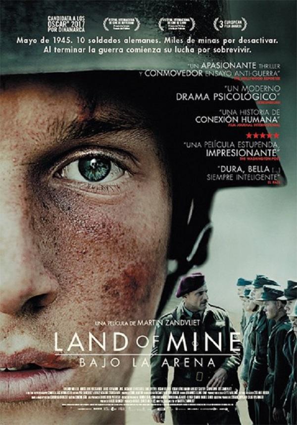 LAND OF MINE (Bajo la arena) Bajo%2Bla%2Barena%2B001