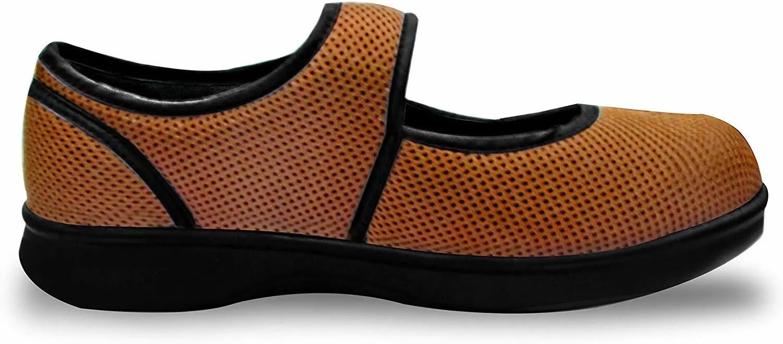 diabetic shoe & footwear
