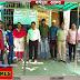 पुरैनी प्रखंड कार्यालय स्थित आरटीपीएस में सुविधा केन्द्र का उदघाटन